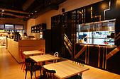 201505台北-樂昂信義誠品店:樂昂咖啡信義誠品店24.jpg