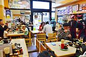 201505日本函館-惠比壽食堂:函館惠比壽食堂17.jpg