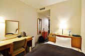 201604日本松本-ACEINN飯店:日本松本ACEINN飯店12.jpg