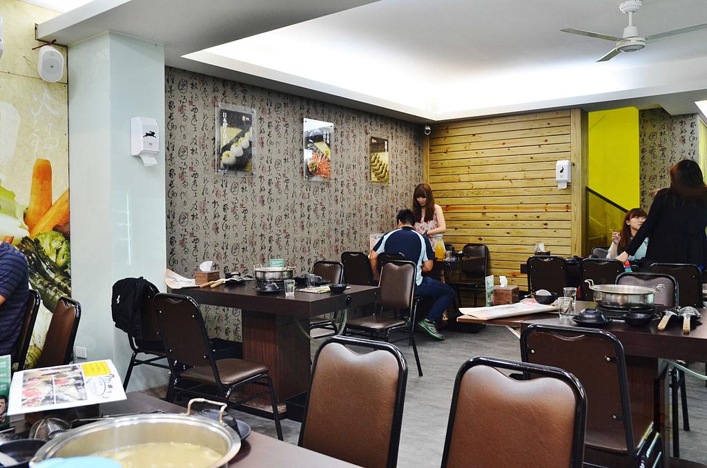 201606台中-昇鴻汕頭火鍋:昇鴻火鍋13.jpg