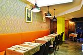 201610台中-斯里瑪哈印度料理:斯里瑪哈印度餐廳01.jpg