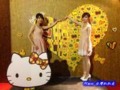 201406台北-百變凱蒂貓展:凱蒂貓展25.jpg