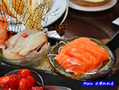 201408宜蘭-藏酒酒莊:藏酒酒莊17.jpg