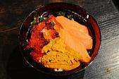 201403日本京都賞櫻-若狹家:若狹家05.jpg