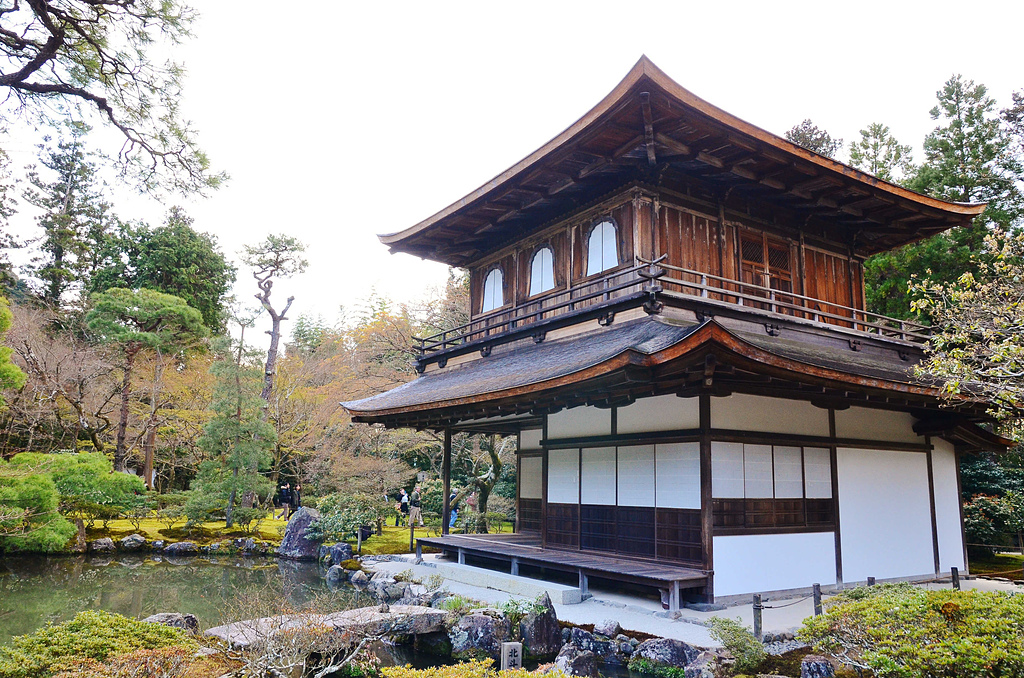 201403日本-關西京板神賞櫻:關西京阪神賞櫻18.jpg