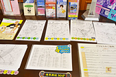 201505東京-淺草微笑飯店:淺草微笑飯店29.jpg