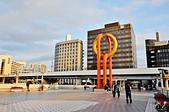 201510日本東京-上野東金屋:日本東京上野東京屋飯店06.jpg