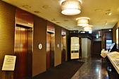 201604日本名古屋-APA飯店錦:日本名古屋APA飯店錦31.jpg