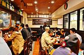 201511日本仙台-善次郎牛舌:仙台善次郎牛舌12.jpg