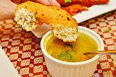 201610台中-斯里瑪哈印度料理:斯里瑪哈印度餐廳19.jpg