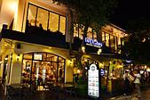 201705泰國-曼谷Asiatique碼頭夜市:泰國曼谷Asiatique碼頭夜市35.jpg