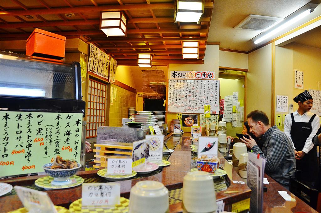 201704日本金澤-近江町市場壽司:近江町市場壽司16.jpg