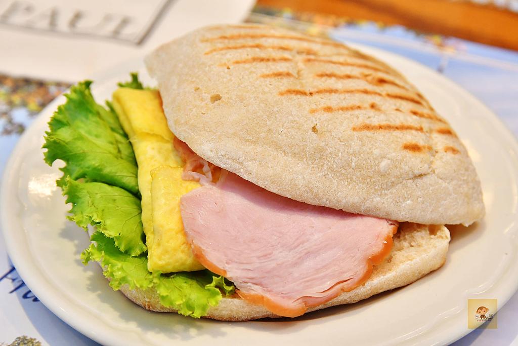 201707台中-PAUL法式輕食餐廳:台中PAUL12.jpg