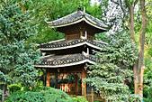 201707中國瀋陽-世博園:瀋陽世博園27.jpg