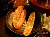 烤狀猿-燒烤吃到飽:DSCN5222.JPG