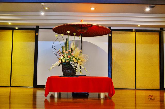 1147652405 l - 【熱血採訪】SONO園~讓人驚艷的日本料理老店,餐點精緻美味,服務優,推薦海味套餐及海鮮鍋,另也有素食套餐及無菜單料理唷,近勤美誠品綠園道
