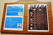 201612日本長野-上諏訪車站飯店:上諏訪車站飯店20.jpg
