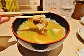 201611日本札幌-十勝豚丼:日本札幌十勝豚丼15.jpg
