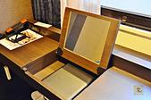 201704日本大阪-難波紅屋頂飯店:大阪難波紅屋頂飯店41.jpg