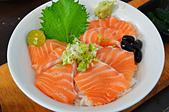 201506台中-舞春日本料理:舞春日本料理51.jpg
