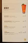 201505台北-樂昂信義誠品店:樂昂咖啡信義誠品店41.jpg