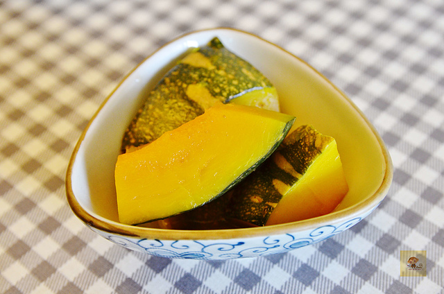 1153868307 l - 日富割烹日本料理~平價日本料理店推薦,定食種類多價格便宜,幕之內定食必吃