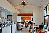 201705泰國-芭達雅威尼斯人飯店:泰國芭達雅威尼斯人飯店33.jpg