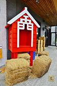 201706金門-良金牧場牛肉麵:良金牛肉麵70.jpg