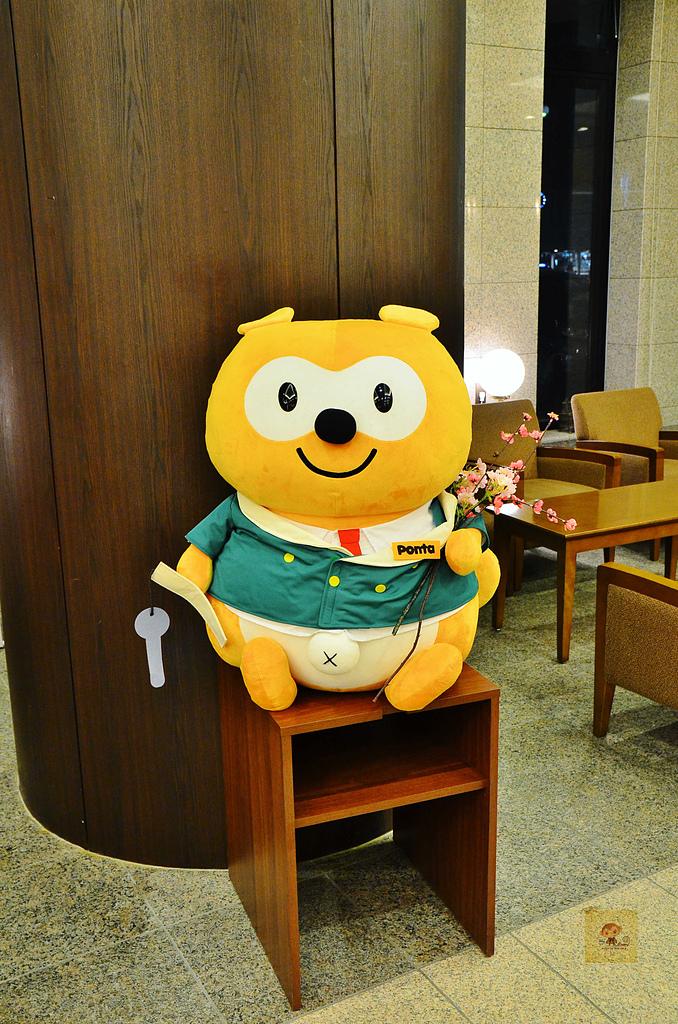 201504日本函館-路線飯店:日本函館路線飯店41.jpg