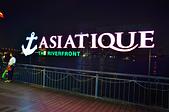 201705泰國-曼谷Asiatique碼頭夜市:泰國曼谷Asiatique碼頭夜市48.jpg