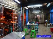 201401台南-姚燒鳥:姚燒鳥03.jpg