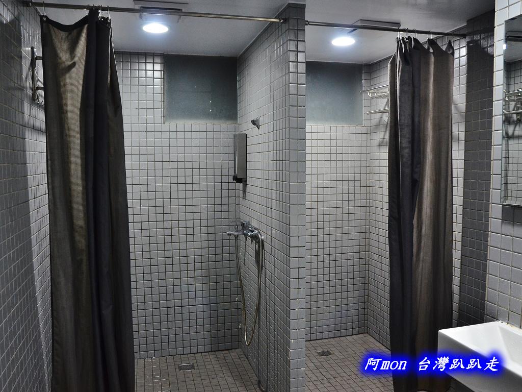201408台北-品格子旅店:品格子20.jpg