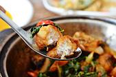 201502彰化-沙里仙鱘龍魚餐廳:沙里仙29.jpg