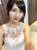 201502台中-茱莉亞婚紗:茱利亞婚紗66.jpg