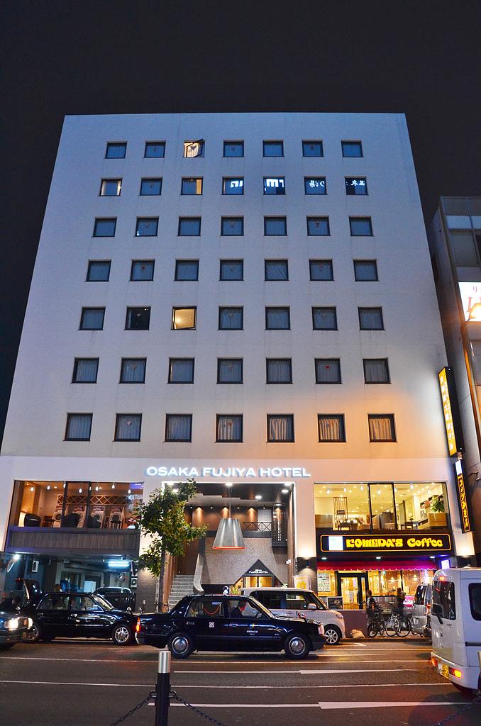201409日本大阪-多米豪華旅館:大阪多米豪華旅館49.jpg