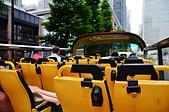201505日本東京-skybus觀光巴士:觀光巴士50.jpg