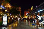 201705泰國-曼谷Asiatique碼頭夜市:泰國曼谷Asiatique碼頭夜市34.jpg