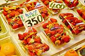 201704日本金澤-近江町市場壽司:近江町市場壽司28.jpg