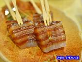 201308台中-飯菜鋪子:飯菜鋪子20.jpg