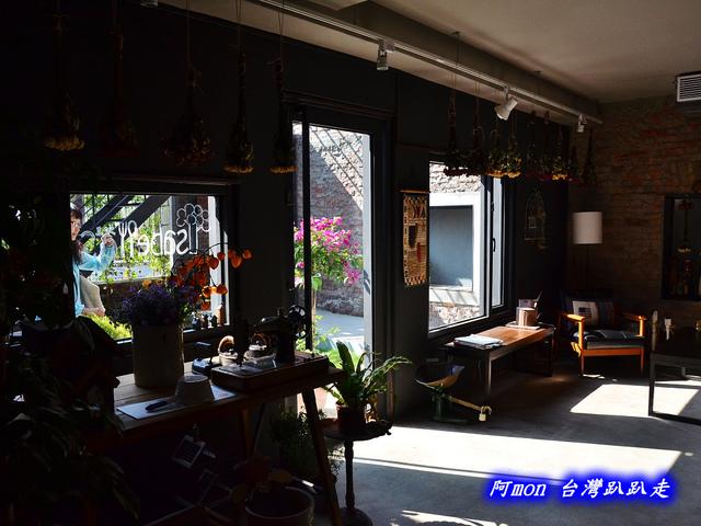 802188804 l - 【台中西區】Isabella's cafe~環境溫馨適合拍照的手做私房料理