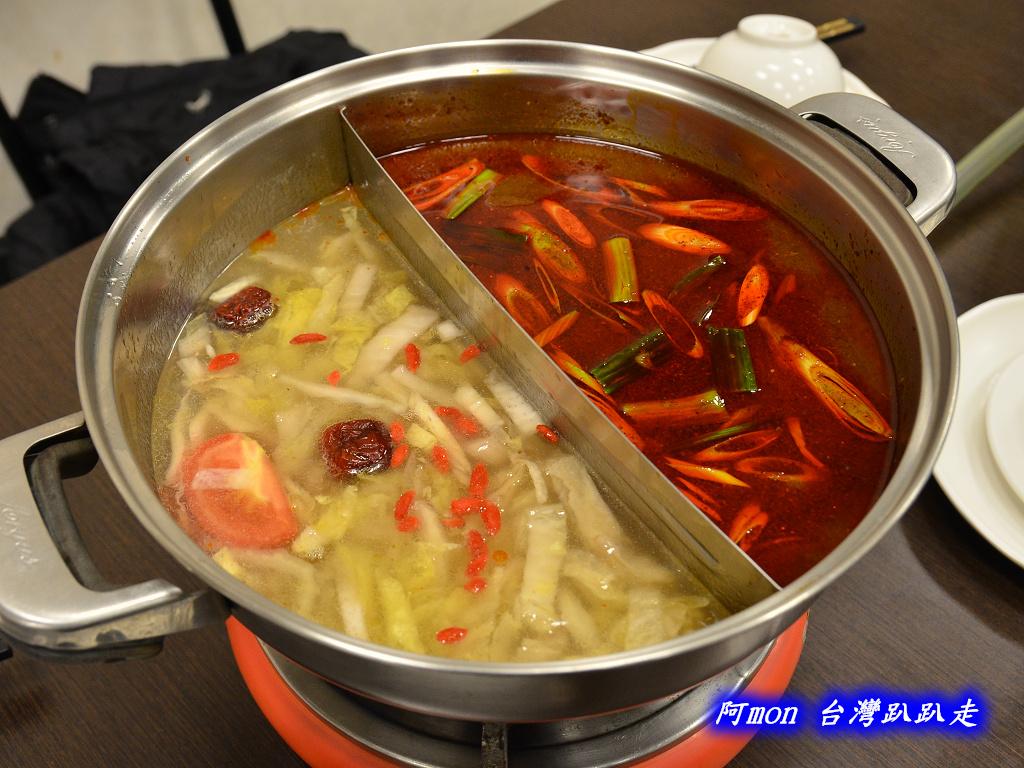 201312台中-陳師傅麻辣火鍋吃到飽:陳師傅40.jpg