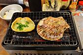 201510日本東京-上野磯丸水產海鮮居酒屋:日本上野磯丸水產05.jpg