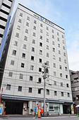 201511日本東京-VIAINN淺草飯店:日本東京VIAINN淺草51.jpg