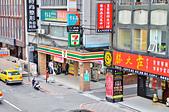 201603台北-米尼旅店:米尼旅店086.jpg