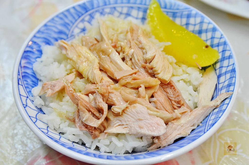 201602嘉義-大同雞肉飯:大同雞肉飯07.jpg
