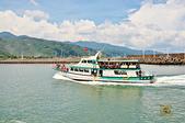 201608宜蘭-龜山島:龜山島一日遊15.jpg