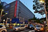 201604日本名古屋-名古屋東急REI飯店:名古屋東急REI飯店47.jpg