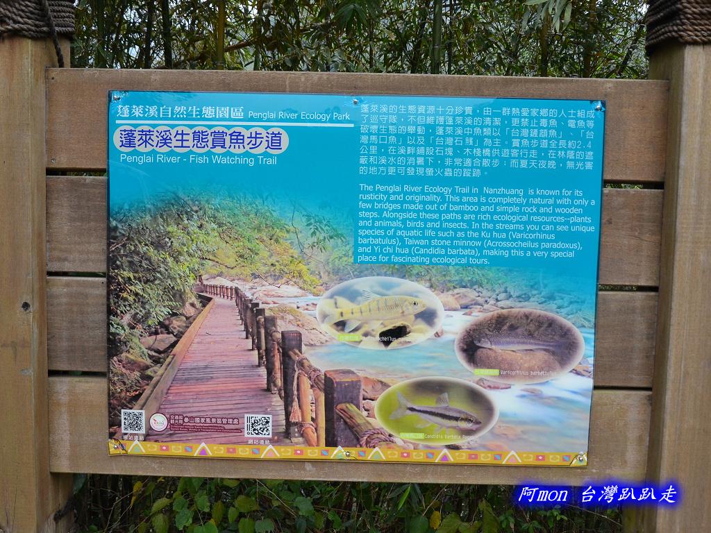 201211苗栗-蓬萊溪生態園區+護魚步道:蓬萊溪04.jpg