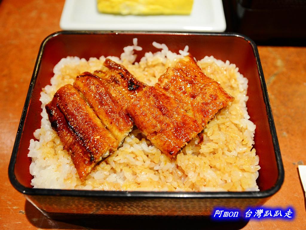 201404日本-大阪魚伊鰻魚飯:魚伊鰻魚飯17.jpg