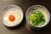 201404日本京都-しゃぶ禪和牛涮涮鍋吃到飽:しゃぶ禪05.jpg